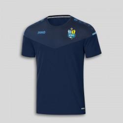 CFC T-Shirt 21/22