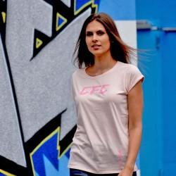 CFC T-Shirt Damen