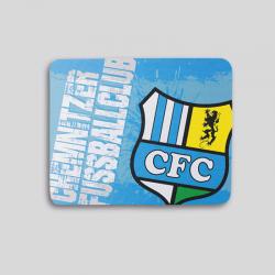 Mousepad CFC