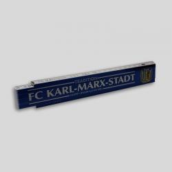 Zollstock FC Karl-Marx-Stadt