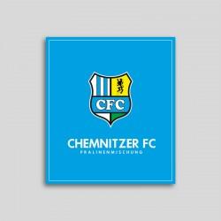 CFC Pralinenmischung 250g
