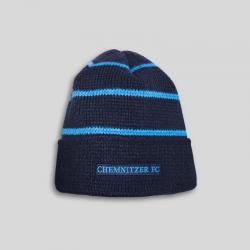 Mütze CHEMNITZER FC...