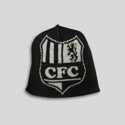 Wendestrickmütze CFC