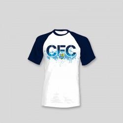 CFC Jungs T-Shirt