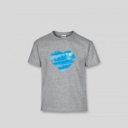 CFC Mädels/Jungs T-Shirt