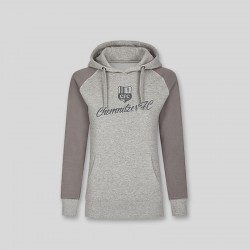 CFC Kapuzen Sweat Damen