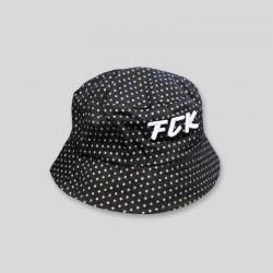 Wendefischerhut FCK / CFC