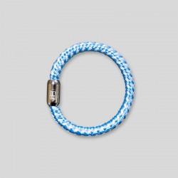FCK Kordel Armband