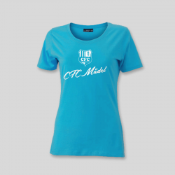 CFC T-Shirt Damen