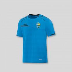 JAKO T-Shirt Prestige
