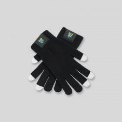 Handschuhe CFC