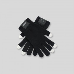 Handschuhe  FCK