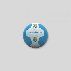 Ball klein