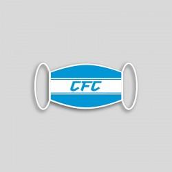 CFC Maske